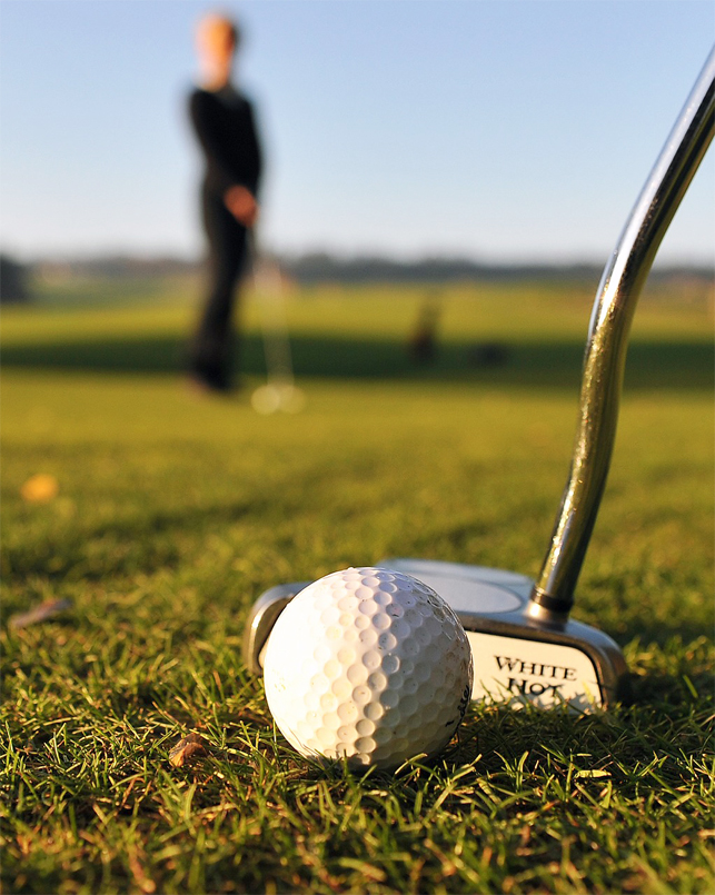 golf-1179908_1280のコピー