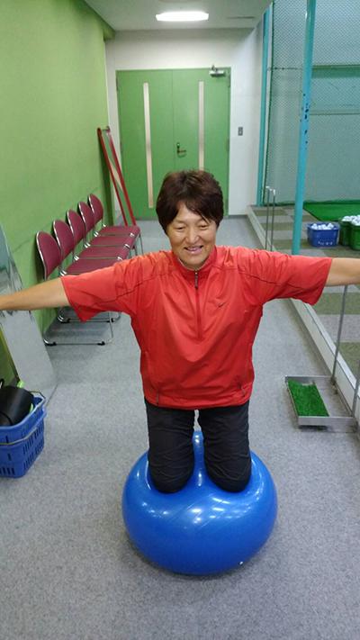 桐野さんブログ写真