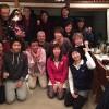 真名カントリーゴルフ合宿 2015.2.24