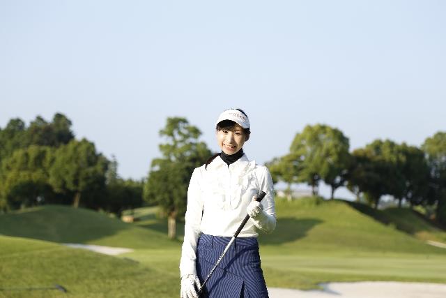 プレッシャーのかかるアプローチ練習【UGMゴルフスクールジェクサー名古屋店】