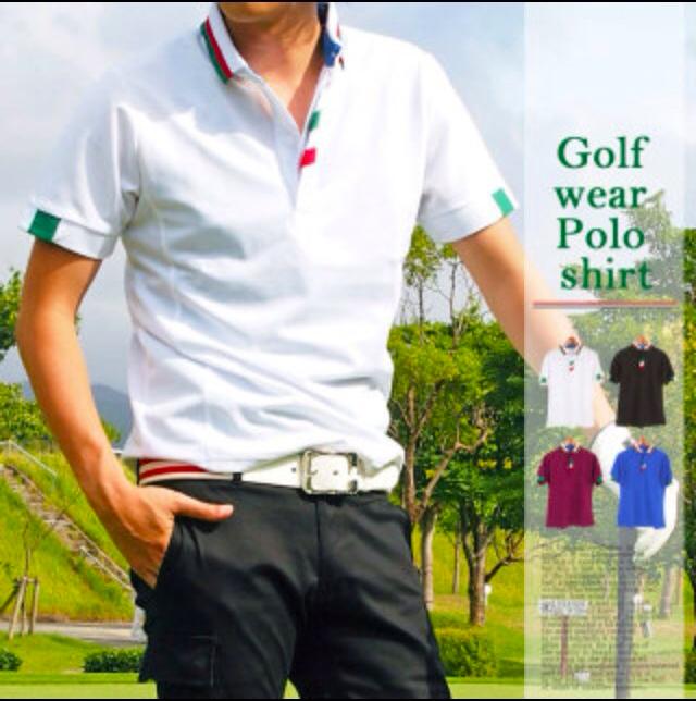 見た目からもゴルフを楽しむ♫【UGMゴルフスクールジェクサー上野店】