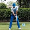 【ローリーマキロイ選手と松山英樹選手の違い!】あなたの右肘はどっち向き?【UGMゴルフスクール和歌山店 】