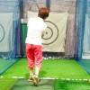 上達のヒント~アプローチショット~【UGMゴルフスクールジェクサー赤羽店】