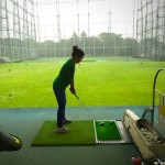 効率が良いゴルフ練習方法〜悪いスイングでいっぱい練習しても逆効果!【UGMゴルフスクール 亀戸店】