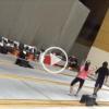 フェンシング木村の戦い~フェンシングの学び~