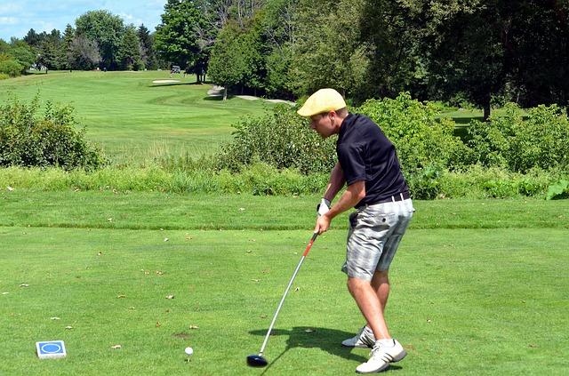 レフティーとの遭遇…⁈【ゴルフスクール/UGMゴルフスクール セントラルフィットネス岡崎】