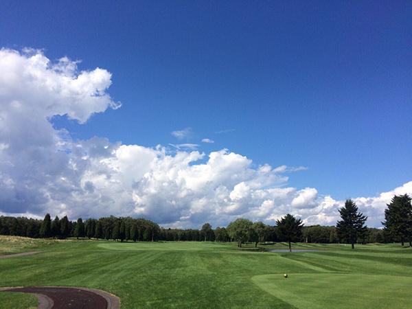 夏ゴル!効率的な真夏の練習!!【UGMゴルフスクール セントラルフィットネス岡崎店】