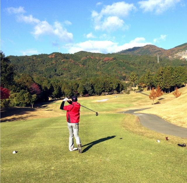 (ゴルフマナー編)プレイ時間について【UGMゴルフスクールジェクサー亀戸店】