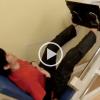 股関節、膝、足首の痛みには!ハムストリングスの硬さの改善を!【すぽフィット戸塚】