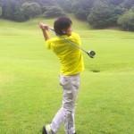 見た目からもゴルフを楽しむシリーズ第8弾♪【UGMゴルフスクールジェクサー上野店】