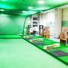 インドアゴルフの良い点【UGMゴルフスクール世田谷店/ゆうぽうと世田谷レクセンター】