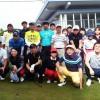 9/19(祝日)親睦ゴルフコンペ開催!!【UGMゴルフスクール新大阪店】