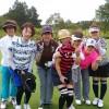 関西エリア合同、ラウンド宿泊イベント【UGMゴルフスクール新大阪】