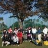 コース実習いなす店 11月5日 ~田中クラスの巻~【UGMゴルフスクール セントラルフィットネスいなす店】