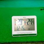 体に優しい!冬でも暖かい室内でゴルフレッスンしましょ!【UGMゴルフスクール新大阪駅前店】