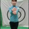 中高年ゴルファーのための手首ストレッチ動画!【UGM新大阪駅前店】