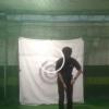 動画にて解説!アプローチの距離感を磨こう!【UGMゴルフスクールセントラル溝ノ口店】