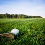 ゴルフ雑学~ホールインワン・アルバトロス 出すのはどちらが難しい?~【UGMゴルフスクール上野店】