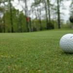 「ルールのお話し。   ボールふける編」【UGMゴルフスクール平野店】