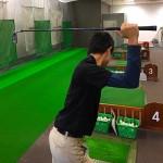 ゴルフの飛ばしの秘訣について【UGMゴルフスクール瑞穂店】