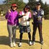3月20日にコースレッスン行って来ました!【UGMゴルフスクール セントラルフィットネスクラブ一社店】
