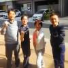 すぽフィットランニングイベント【すぽフィット戸塚】