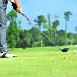 アプローチが上達する練習方法!!【UGMゴルフスクールコスパ豊中少路店】