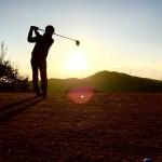 飛距離アップ→ シャットにあげて飛ばす!!【UGMゴルフスクール豊中少路店】