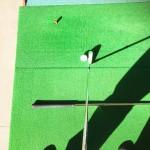 上達する練習方法【UGMゴルフスクールジェクサー錦糸町店 】