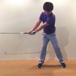 初心者から上級者でもできる練習方法【UGMゴルフスクールジェクサー亀戸店】