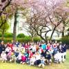 4月15日コース実習開催しました!【UGMゴルフスクール/セントラルフィットネスクラブ一社店】