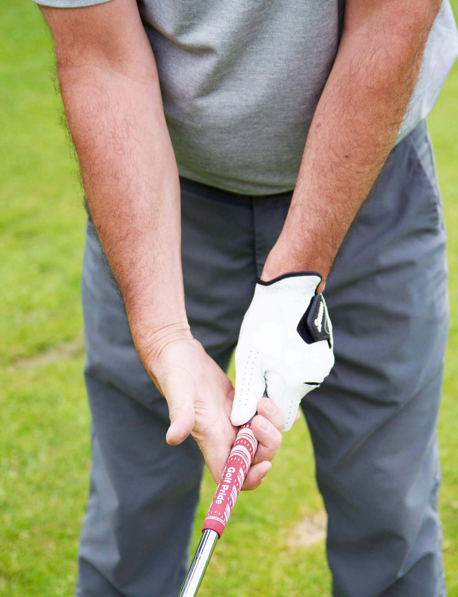 golf-1452023_1920 2