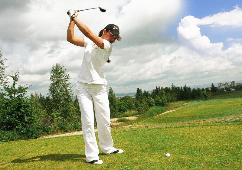 golf-619504_1920 2 2