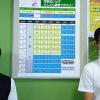 New ゴルフスタッフ本格始動!【UGMゴルフスクール新大阪駅前店】