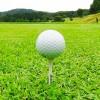 ゴルフボールの選び方 スピン系とディスタンス系とは?【UGMゴルフスクール豊中少路店】