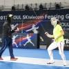 フェンシング木村の戦い~大分遠征、北京ワールドカップ、韓国グランプリ~