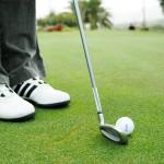 コースで結果を出すアプローチの練習法!【UGMゴルフスクールコスパ豊中少路店】