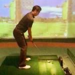 UGMゴルフの基本〜スイング〜【UGMゴルフスクール/ジェクサーゴルフカレッジアトレ秋葉原店】