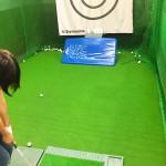 ☆市ケ尾店   ジュニアゴルフスクール   ☆【UGMゴルフスクール/セントラルフィットネスクラブ市ケ尾店】