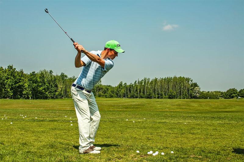 golf-1429533_1920 (1)