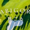 旅ごるの誘惑【UGMゴルフスクール/セントラルフィットネス岡崎店】