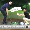 セルフチェックのコツ【UGMゴルフスクール/セントラルフィットネス岡崎店】