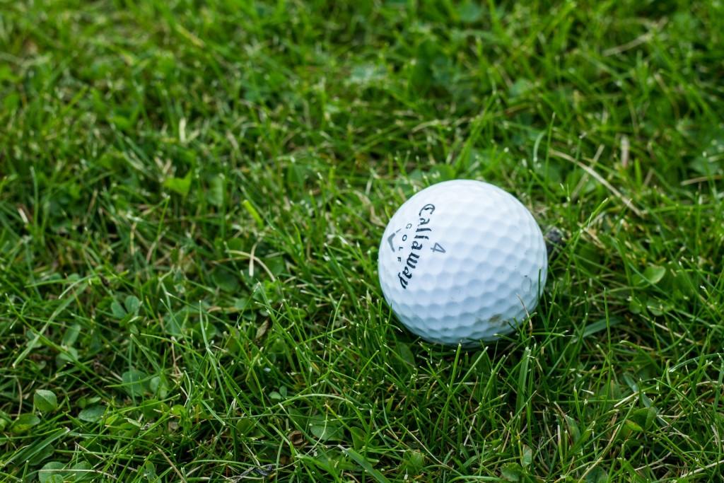 golf-1869983_1920