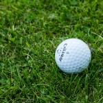 ボールが見つからない!ロストボール(紛失球)のペナルティーは?【UGMゴルフスクール/コスパ豊中少路店】