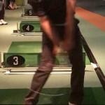UGM ゴルフの基本(スイング)〜インパクト編〜【UGMゴルフスクールジェクサーゴルフカレッジ秋葉原店】