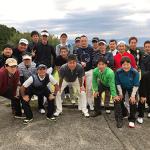 スポーツプラス社員研修【UGMゴルフスクール成城店】