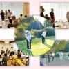 ~春だ一番!春コンペ開催 の巻き~【UGMゴルフスクール/セントラルフィットネスいなす店】