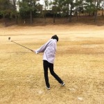 4+1【UGMゴルフスクール高槻店】