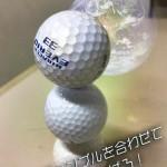 集中力【UGMゴルフスクール高槻店】