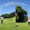 初心者様向けのコースレッスンに行ってきました【UGMゴルフスクール/ゆうぽうと世田谷レクセンター店】